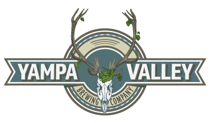 yampa-valley-brewing-company-logo-01