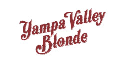 yampa-valley-brewing-company-valley-girl-blonde-1